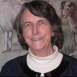 Fern Shubert Profile
