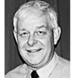 Dennis Nielson Profile