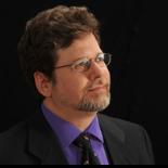 Richard Rivette Profile