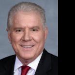 Stephen Ross Profile