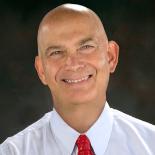 David Molony Profile