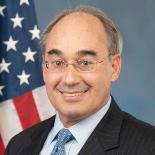 Bruce L. Poliquin Profile