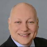 John Cullum Profile