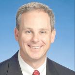 John Stevens Profile