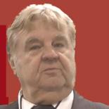 Bernie Mowinski Profile