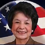 Rita Ramirez Profile