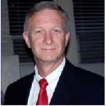 Roger D. Fitzpatrick Profile