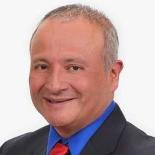 Hector Castillo Profile