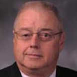 Ken Wilson Profile