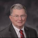 Noel J. Shull Profile
