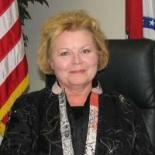 Donna Pfautsch Profile