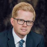 Caleb Rowden Profile