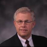 Dave Muntzel Profile