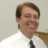 Dean Dohrman Profile