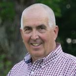Bruce Sassmann Profile