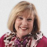 Elaine Freeman Gannon Profile