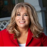 Sonya Anderson Profile