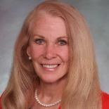 Vicki Marble Profile