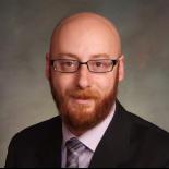 Jonathan Singer Profile