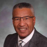 "Thomas ""Tony"" Exum Sr. Profile"