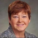 Lois Landgraf Profile