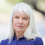 Diane Mitsch Bush Profile