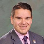 Dominick Moreno Profile