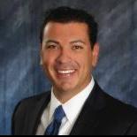 Leroy Garcia Jr. Profile
