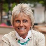 Joann Ginal Profile