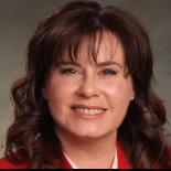 Lori Saine Profile