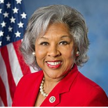 Joyce Beatty Profile
