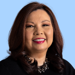Tammy Duckworth Profile