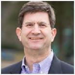 Brad Schneider Profile