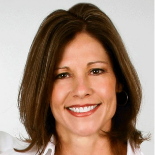Cheri Bustos Profile