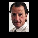 Vernon Ron Molnar Profile
