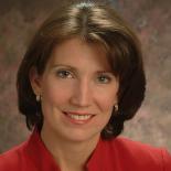 Susan Lynn Profile