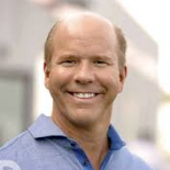 John Delaney Profile