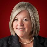 Debra Moody Profile