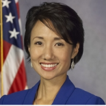 Patty Kim Profile