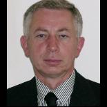 John Orlinski Profile