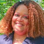Jennifer Ferguson Profile