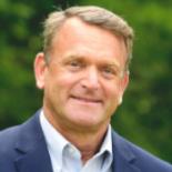 John Macco Profile