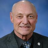 Gary Eisen Profile