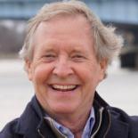 Tim Kelly Profile