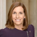 Martha McSally Profile