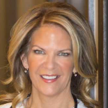 Kelli Ward Profile