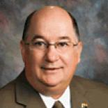 John Allen Profile