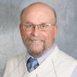 Steve Kauffeld Profile