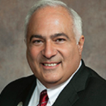 John Spiros Profile