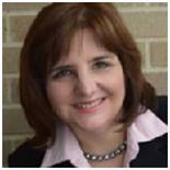 Cynthia Davis Profile
